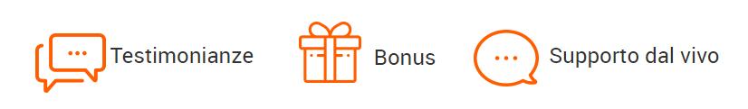 Bonus_it