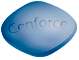 cropped-Cenforce-Tab-2.png
