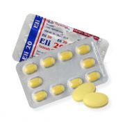 Eli-20