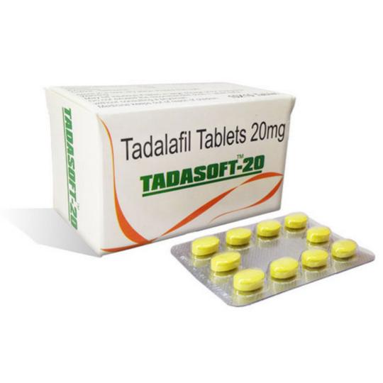 Tadasoft_20_mg